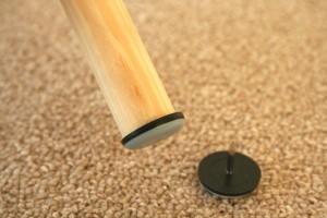 schraube oder nagel was ist die f r meine bed rfnisse richtige befestigungsweise gleitblog. Black Bedroom Furniture Sets. Home Design Ideas