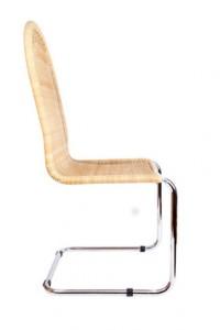 passende m belgleiter f r freischwinger und kragst hle. Black Bedroom Furniture Sets. Home Design Ideas