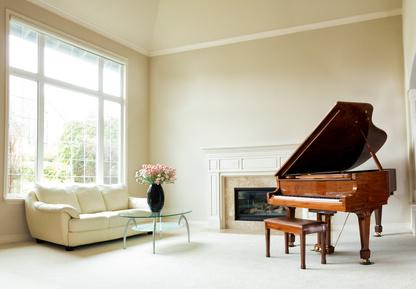 ptfe m belgleiter archives gleitblog. Black Bedroom Furniture Sets. Home Design Ideas