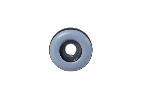 PTFE Möbelgleiter Schraube 19 mm