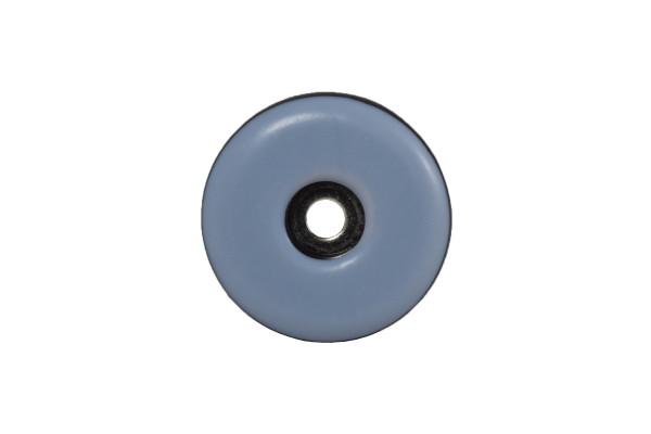 PTFE Möbelgleiter Schraube 30 mm
