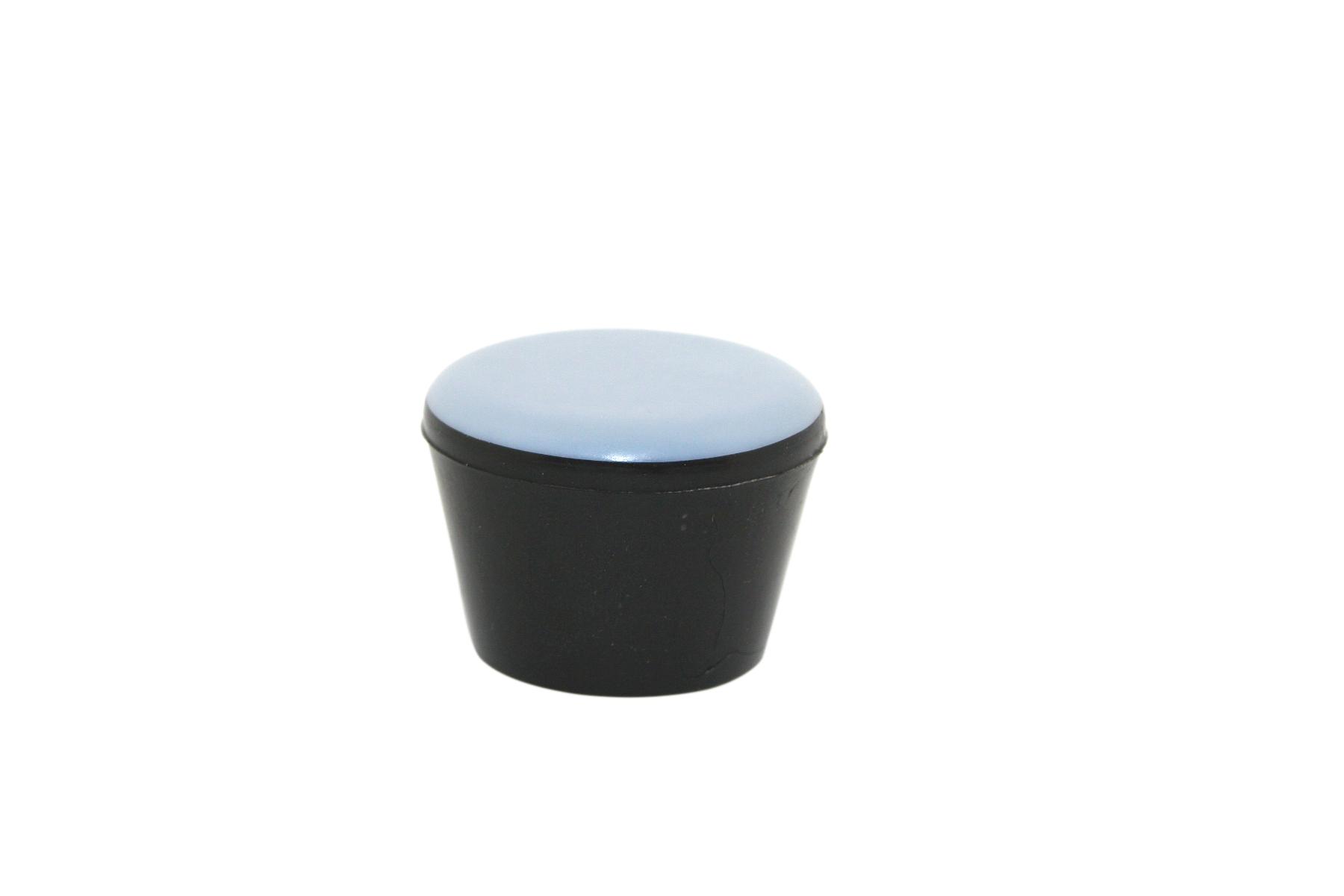 Perfekt Fußkappen Für Gartenstühle Und Gartentische | Gleitgut