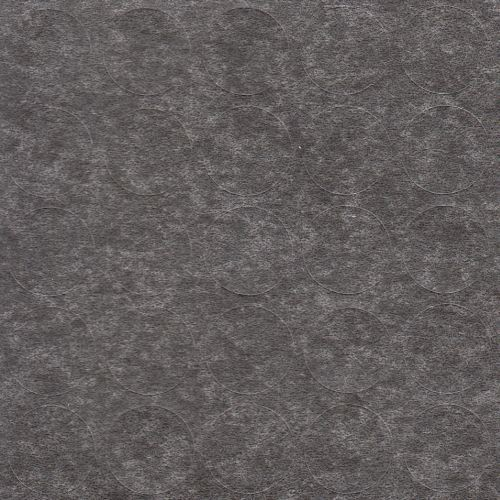 Abdeckkappen Beton dunkel 14 mm