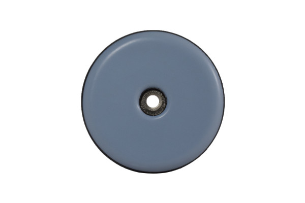 PTFE Möbelgleiter Schraube 50 mm