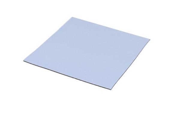 PTFE Zuschnitt 100 x 100 mm