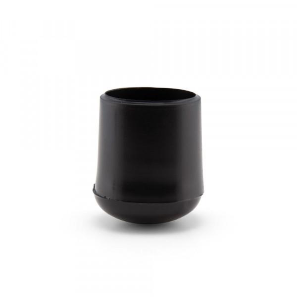 Kappen 20 mm mit Stahleinlage