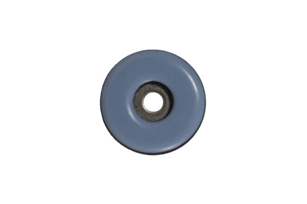 PTFE Möbelgleiter Schraube 25 mm
